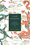 img - for Four Seasons by John Dardess (2016-04-12) book / textbook / text book