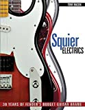 Best Guitar Brands - Squier Electrics: 30 Years of Fender's Budget Guitar Review