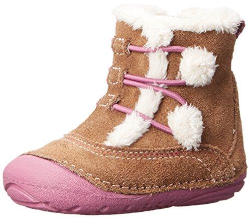 stride-rite-soft-motion-lancia-crib-boot-infant-toddlerbrown-pink3-w-us-infant