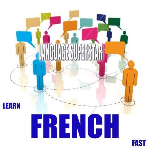 French Language Lesson 1 ()