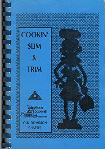 COOKIN' SLIM & TRIM