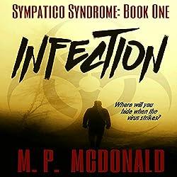 Infection: A Pandemic Survival Novel