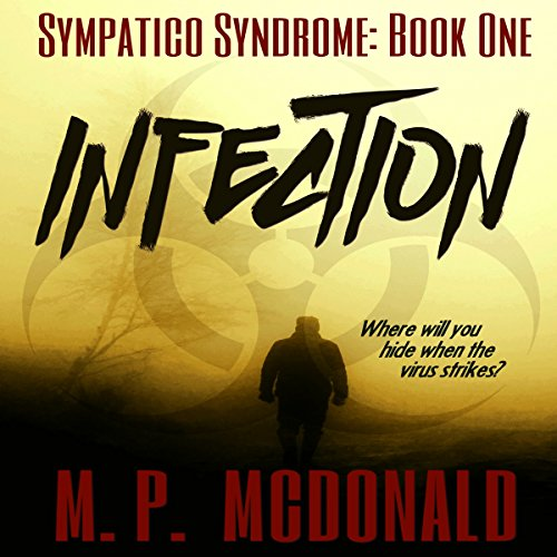 The 10 best infection audiobook 2018