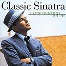 Classic Sinatra - His Great Performances 1953-1960