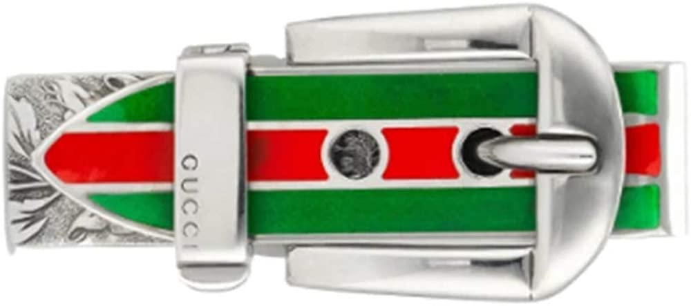 Gucci Clip de Dinero MONEYCLIP YBF524850001
