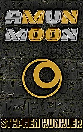 Amun Moon