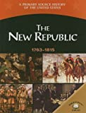 The New Republic (1763-1815), George Edward Stanley, 0836858344