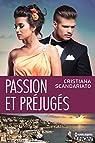 Passion et préjugés par Scandariato