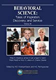 img - for Behavioral Science: Tales of Inspiration, Discovery, and Service Volume III book / textbook / text book