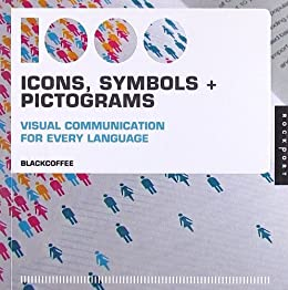 1 000 icons symbols and pictograms visual communication for 1000 icons symbols and pictograms visual communication for every language by blackcoffee fandeluxe Choice Image