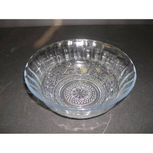StudioSilversmiths 30013 Deep Bowl - 7 in