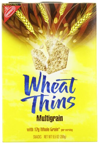 wheat-thins-multi-grain-95-ounce-boxes-pack-of-6