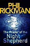 The Prayer of the Night Shepherd (Merrily Watkins Mysteries Book 6)