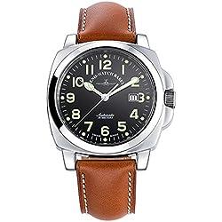 ZENO OFFROUND Men's watches 3554-B