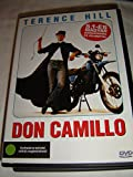 The World of Don Camillo (Don Camillo)