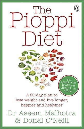 pioppi diet pdf free exercise movement