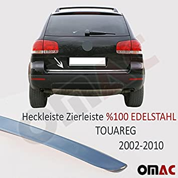 Lenker Radaufhängung Vorderachse VW Lemförder 37018 01