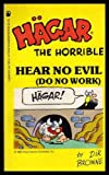 Hear No Evil, Dik Browne, 0812567390