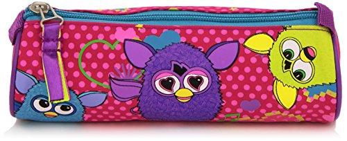 Pencil Case Furby Big Love
