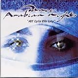 Alf Lyla We Lila by Dance Arabian Nights (2002-05-03)