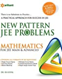 Practice Book Mathematics for JEE Main & Advanced