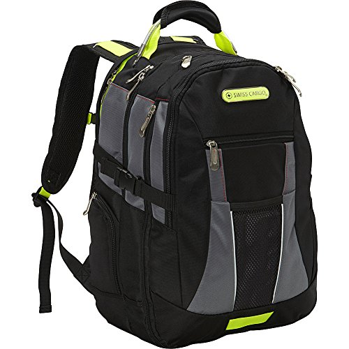 swiss-cargo-scx22-19-backpack-black-grey