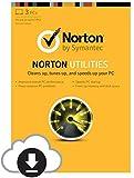 #8: Norton Utilities (For 3 PCs) [Download Code]
