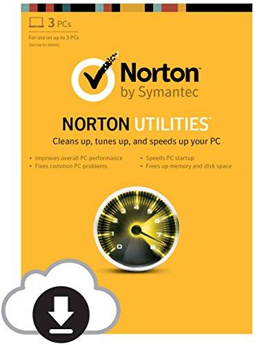 Norton Utilities PCs Download Code product image