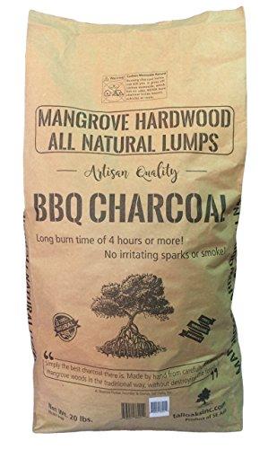 mangrove-hardwood-lumps-bbq-charcoal-20-lbs