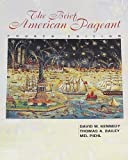 The Brief American Pageant, Bailey, Thomas A. and Kennedy, David M., 0669397679