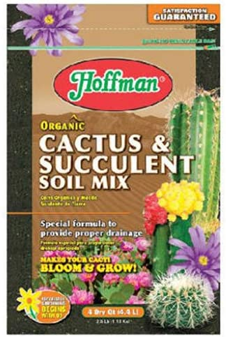 Types of Christmas Cactus - Hoffman Soil