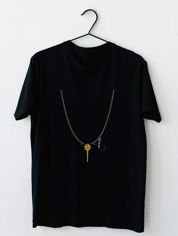 Athena T Shirt 66 T Shirt For Unisex