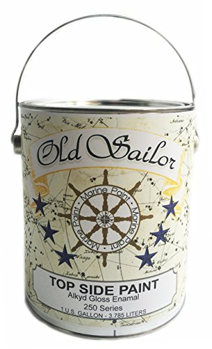 dalys-old-sailor-alkyd-gloss-enamel-marine-and-industrial-paint-yacht-yellow-1-gallon