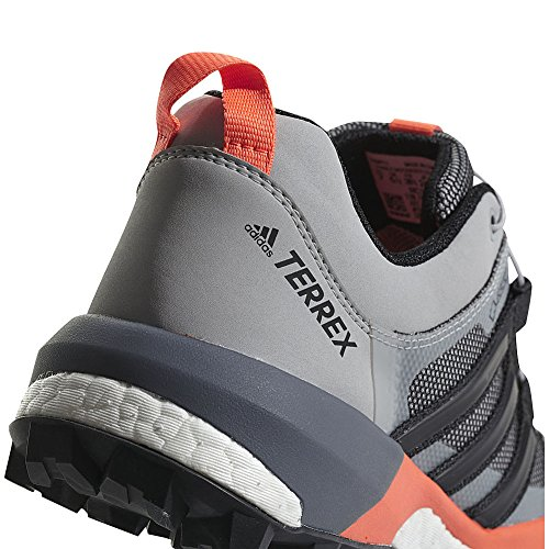 Grey res Women's Skychaser Terrex 6 Orange Gtx Us Outdoor black 5 B Two Adidas hi 5XzqA4wn