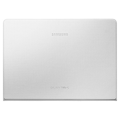 Samsung Simple Cover Galaxy EF DT800BWEGUJ
