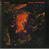 Rain/Daffodils (RSD 2016)