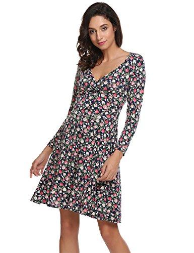 dvf beach dress - 9