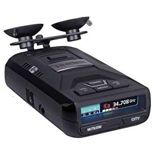 Best Radar Detector 2021 The 10 Best Radar Detector 2021 | Our Top Picks & Guide
