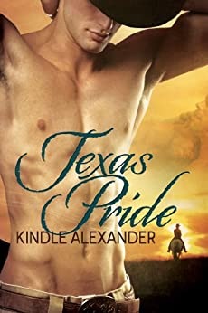 Texas Pride by [Alexander, Kindle]