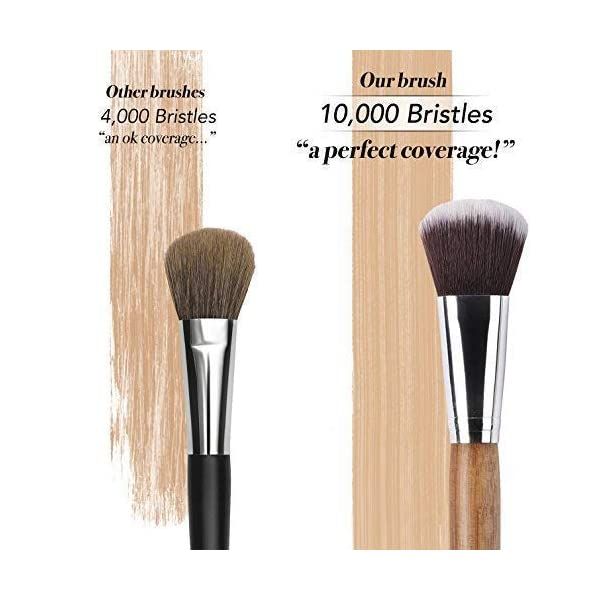 13-Bamboo-Makeup-Brushes-Professional-Set-Vegan-Cruelty-Free-Foundation-Blending-Blush-Powder-Kabuki-Brushes