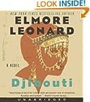 Djibouti Unabridged Cd: A Novel