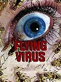 Flying Virus
