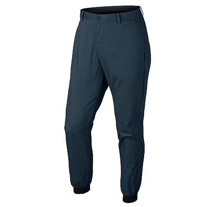 25839c96e4b Nike Flex Jogger Men's Golf Pants