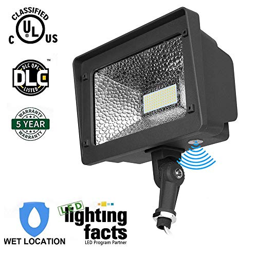 Outdoor Security Light Covers in US - 6