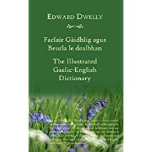 Dwelly's Gaelic-English Dictionary