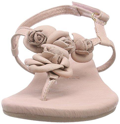 Femme Tamaris 521 Rose Pink Rose 28121 Ouvertes Sandales UvcHOTawvt