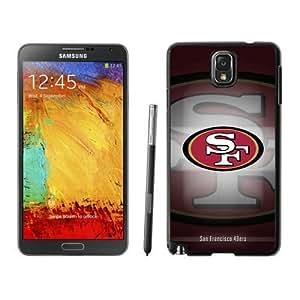 CiCi Mode Christian Jesus Bible Verse Soft Plastic Case Samsung Galaxy Note 3 Case White Cover