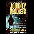 Journey Into Darkness (WWE)