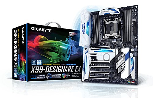 gigabyte-ga-x99-designare-ex-x99-quadddr4-2133-satae-sata3-m2-raid-atx