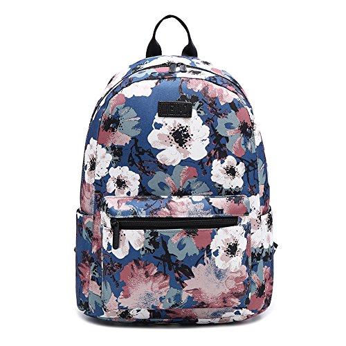 2017 New Term Fashion Lightweight Canvas Casual Backpack Cute School Bag Two Shoulders School Backpack For Girls (L, - Buy Reflector Sunglasses